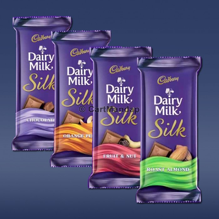 Pin Images-of-cadbury-dairy-milk-silk-orange-wallpaper on ...