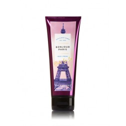 Bath & Body Works - Bonjour Paris