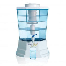 Kent Gold Water Purifier (20 Ltr.)