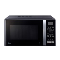 LG Grill Microwave Oven MH6842B (28 L)
