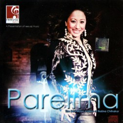 Parelima by Nalina Chitrakar (Music Videos)