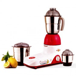 Tefon Popular 550 Watts Mixer Grinder