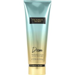 Victoria's Secret Fantasies - Dream Lotion