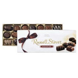 Russel Stover Assorted Chocolates